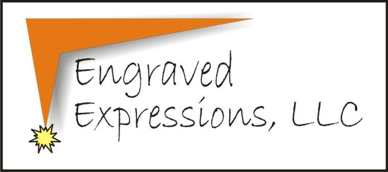 Engraved Expressions, LLC